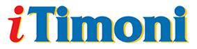 itimoni_logo