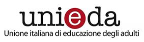 unieda_logo