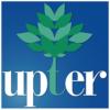 upter_logo